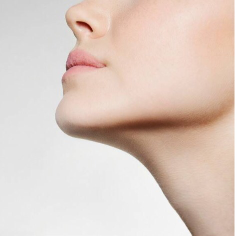 BOTOX & FILLERS  – where to go for botox and dermafillers!